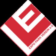 Logo Expo Park