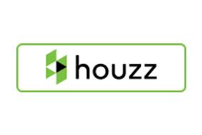 Logo Houzz