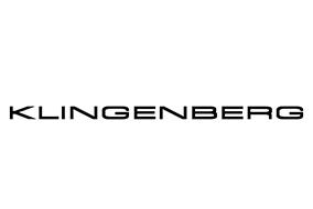 Logo Klingenberg