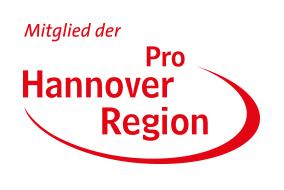 Logo Pro Hannover Region